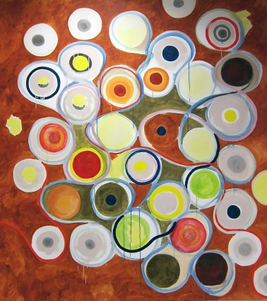 Yet untitled, (2010)